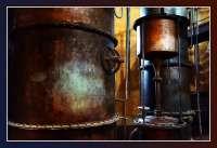 2013-05-renate-braun-rum
