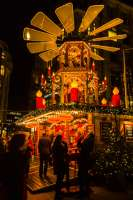 2014-12-heather-scheele-weihnachtspyramide