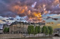 2-2015-06-stefan-spies-paris-hdr