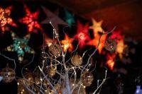 01-2015-12-eugen-pfistner-adventsdeko