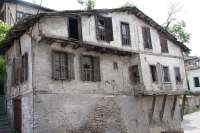 2. Platz - Safranboulu-Trkei
