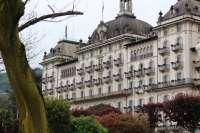 2016-05-gerda-diemer-luxushotel-der-borromees
