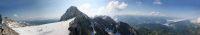 2014-01-wolfgang-arbogast-dachstein