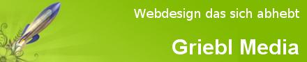 Grigel Media