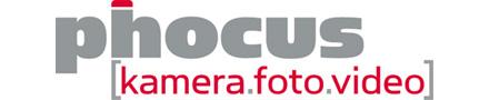 Pcocus Achern